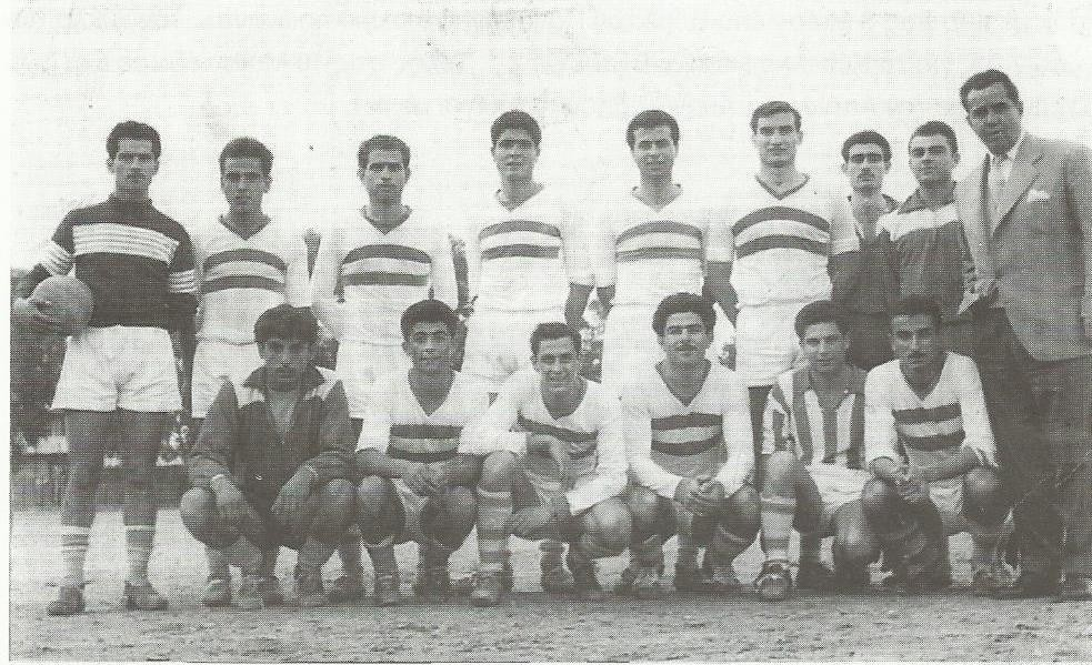 ano_1959